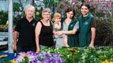 Familie Kaspar – Gärtnerei in Thun BE (Artikel enthält Video)