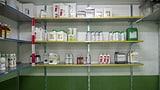 Bundesrat will Zugang zu Chemikalien erschweren (Artikel enthält Video)
