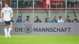 Möglicher Korruptionsfall bei Schweizer Sportvermarkter