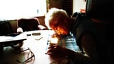 Video «Makuladegeneration: Spritzen gegen das Erblinden» abspielen