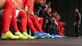 U21-Talente wandern ab: «Super League hat an Niveau verloren» (Artikel enthält Audio)