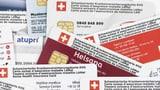 Bundesrat: Kassen sollen Milliardenreserven abbauen – freiwillig (Artikel enthält Audio)