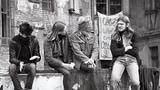 Grosse Freiheit hinter der Mauer – die Oase West-Berlin