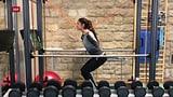 Ein Fitnessgerät aus Münsingen macht Karriere (Artikel enthält Video)
