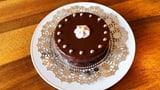 Dessert «for one» – es lohnt sich (Artikel enthält Bildergalerie)