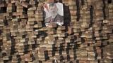 Schwere Vorwürfe nach Mursis Tod (Artikel enthält Video)
