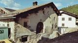 Renovaziuns cun l'agid da la Protecziun da la patria (Artitgel cuntegn audio)