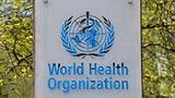 Tests mit Hydroxychloroquin gegen Covid-19 dürfen weiter gehen (Artikel enthält Video)