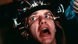 Heilige Klänge und Foltermusik: Beethoven in «Clockwork Orange» (Artikel enthält Audio)
