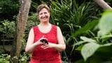 Video «Chantal Derungs aus Ins BE» abspielen