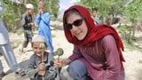 Karin Wenger: Unsere Frau in Südostasien (Artikel enthält Bildergalerie)