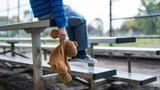 Wenn der Kinderarzt Alarm schlägt (Artikel enthält Audio)