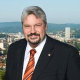 Michael Künzle