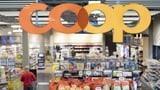 Coop steigert Reingewinn auf 531 Millionen Franken (Artikel enthält Audio)