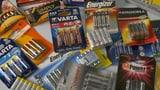 Video «AAA-Batterien im Test: Wer klug einkauft, kann viel sparen» abspielen