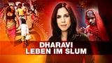 «10vor10»-Serie: Dharavi - Leben im Slum
