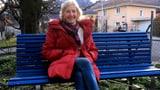 Fesselnde Sagen aus Liechtenstein (Artikel enthält Video)