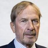 Hans-Rudolf Schwarz