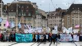 Baselbieter Landrat mag keinen Klimanotstand ausrufen (Artikel enthält Audio)