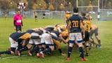 «Im Rugby gibt es für jede Postur eine geeignete Position» (Artikel enthält Audio)