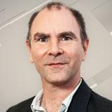 Philipp Scholkmann