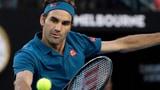 Uniqlo – Schweizer Federer-Fans im Out (Artikel enthält Audio)