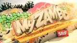 Gibt es das Kinderprogramm «Zambo» nicht mehr?