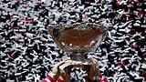 So funktioniert der neue Davis Cup (Artikel enthält Video)