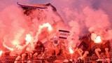 «Das Fussballstadion ist für Rassismus besonders anfällig» (Artikel enthält Audio)