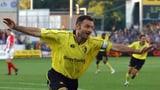 Chapuisat: «Schiri hat sich nicht getraut, Penalty zu pfeifen» (Artikel enthält Video)