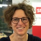 Sara Hauschild