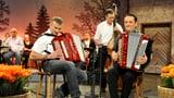 Video «Ländlertrio Gartehöckler» abspielen