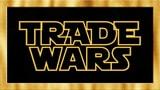 Video «Trade Wars» abspielen