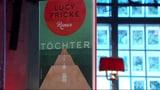Video ««Töchter» von Lucy Fricke (Rowohlt)» abspielen