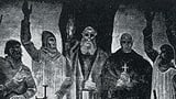 La Lia Grischa 1424 a Trun. Part 1 (Artitgel cuntegn audio)