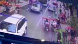 China gibt alles im Rennen um die Technologie der Zukunft (Artikel enthält Video)
