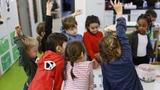 Kinder sollen nicht mit Windeln in den Kindergarten (Artikel enthält Audio)