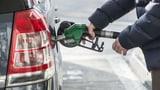 Heizen wird teurer – Benzin (noch) nicht (Artikel enthält Video)