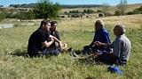 Video «Vom Eisernen Tor bis ins Bulgarische Russe» abspielen
