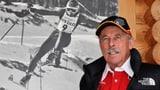 Geschichtliches und Persönliches rund um den Skisport (Artikel enthält Video)