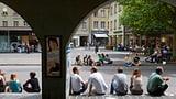 Mehr Mitsprache für Ausländer in Bern (Artikel enthält Audio)