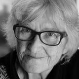 Heidi Diggelmann