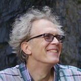 Christoph Zollikofer