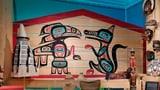 Streifzug ins Nordamerika Native Museum in Zürich