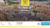 Papstwahl: So fieberte die Netzwelt mit