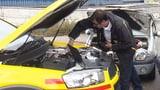 Video «Autostarthilfen im Test: Lebensretter für die Autobatterie» abspielen