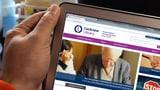 Video «Was bringt die Cochrane-Library medizinischen Laien?» abspielen