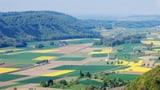 Klettgau (ZH, SH, AG) (Artikel enthält Video)