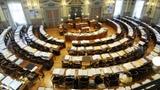 Grünliberale müssen auf FDP hoffen (Artikel enthält Audio)