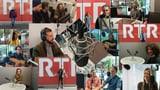 RTR e la musica svizra (Artitgel cuntegn video)